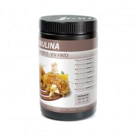 Inulina en Frío (600g), Sosa