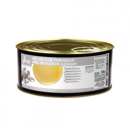 Miel de Azahar (1,5kg), Sosa