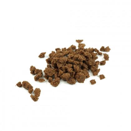 Granella Oscura de Galleta con Chocolate (500g), Sosa