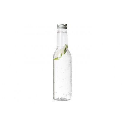 Botella Vinea 18cl (ø45x178mm) - 100 unidades, Comatec