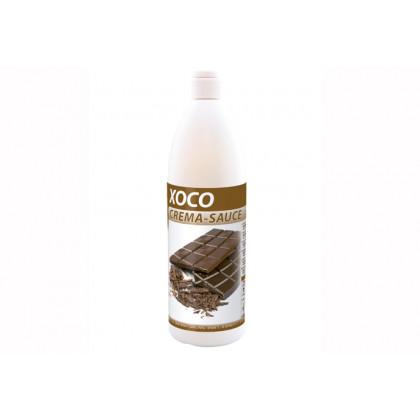 Crema de Chocolate (1kg), Sosa