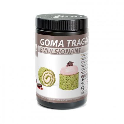 Goma Tragacanto (700g), Sosa