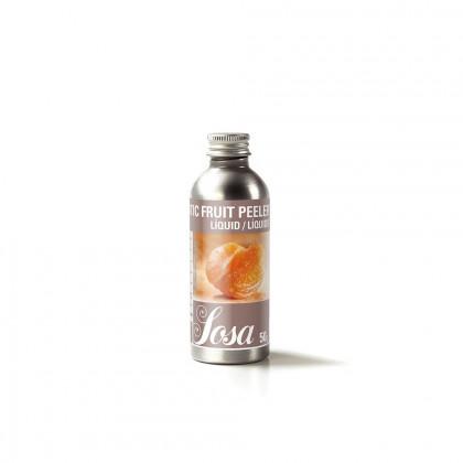 Enzymatic Fruit Peeler (50ml), Sosa