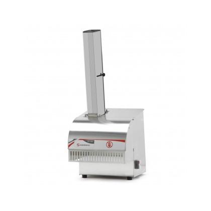 Cortadora pan CP-250 230V/50HZ/1