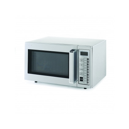 Horno Microondas HM-1001 230V/50HZ/1
