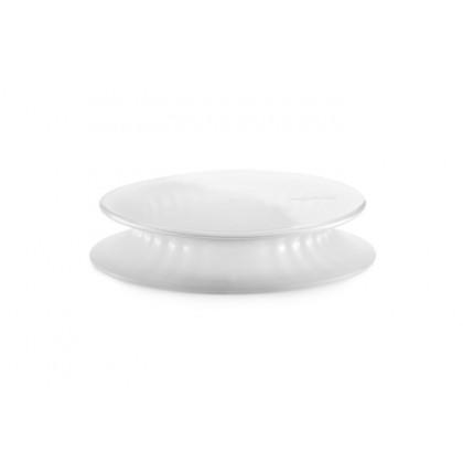 Tapa Extensible de silicona (Ø20cm), Lékué