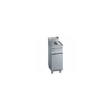 Freidora eléctrica a pie FES-15 400/50-60H/3