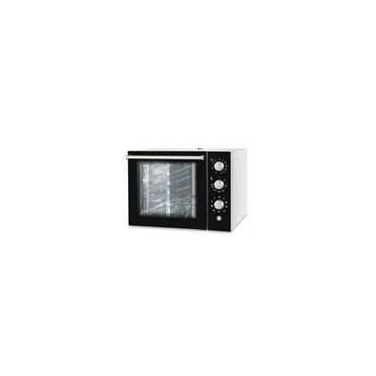 Horno multifunción OX-234 230V/50-60HZ/1
