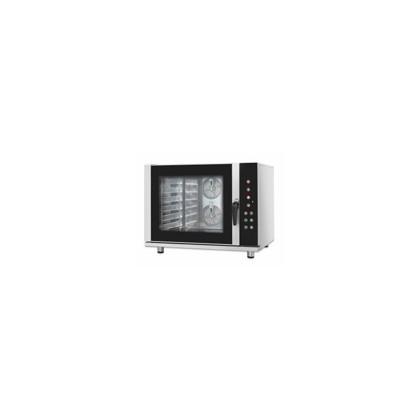 Horno Gastronorm Mixto OV-1110 400V/50-60HZ/3N
