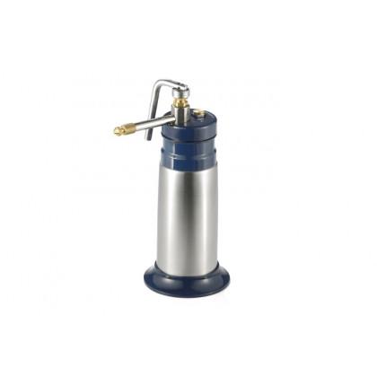 Spray Nitro XL (500ml), 100%Chef