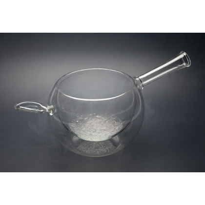 Nitro Bowl XXL 2500ml (Ø22cm), 100%Chef