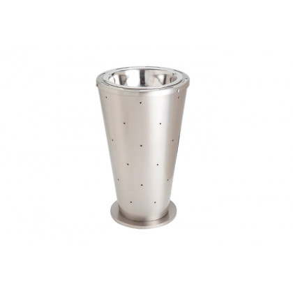 Cool Bar plata, helador de copas (1800W 230V 50Hz), 100%Chef