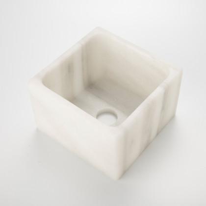 Estuche Presentación Mini Teppan Nitro (14x14x9cm), 100%Chef
