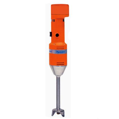 Mini triturador inalámbrico cuchilla emulsionadora