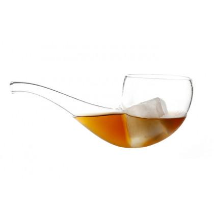 Pipa Smoke & Drink 100ml (repuesto), 100%Chef