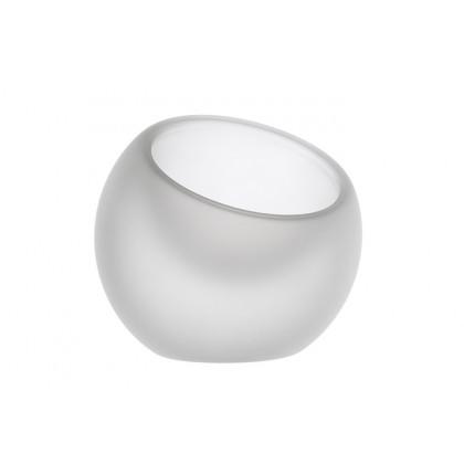 Ice Bowl Freezer (Ø12xh13cm), 100%Chef