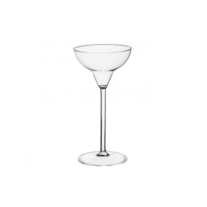 Margarita, 1/2 cocktail 100ml (Ø8xh16cm) - 2 unidades, 100%Chef