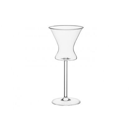 Passion, 1/2 cocktail 125ml (Ø7xh16cm) - 2 unidades, 100%Chef