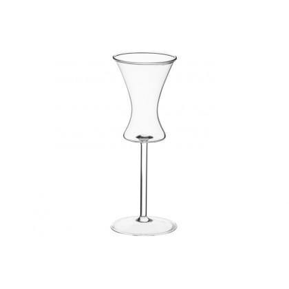Sour, 1/2 cocktail 100ml (Ø6xh16cm) - 2 unidades, 100%Chef