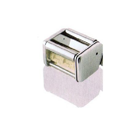 ACCESORIO RAVIOLI - 3 POR LÍNEA (Accesorio para máquina de pasta)