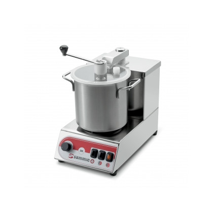 Emulsionador SKE-3 230V/50-60HZ/1