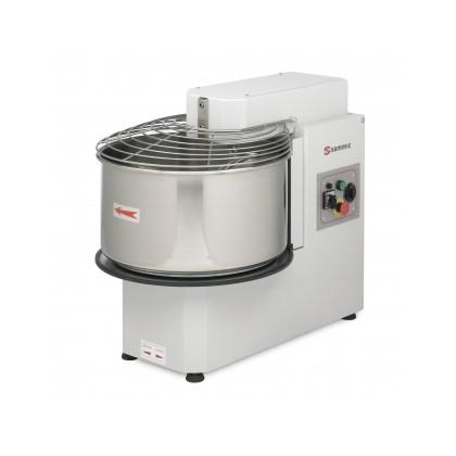 Amasadora SME-50 230-400/50/3