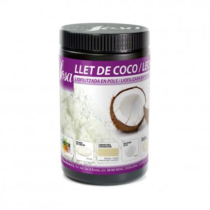 Leche de Coco en Polvo (400g), Sosa