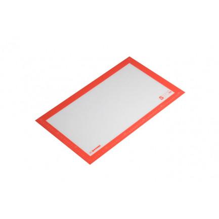 Tapete de silicona SPV53 (520x315mm) SPV, Pavoni
