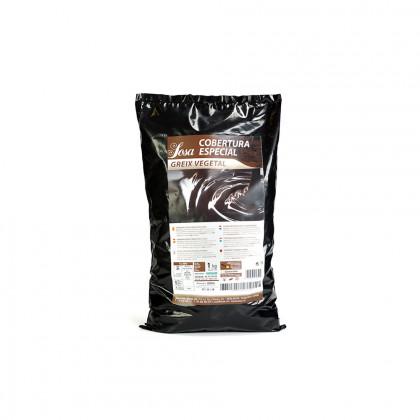 Cobertura Especial, Grasa Vegetal (1kg), Sosa