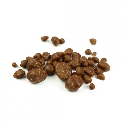 Granella de Brownie (1kg), Sosa