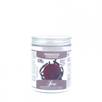 Promousse (175g), Home Chef