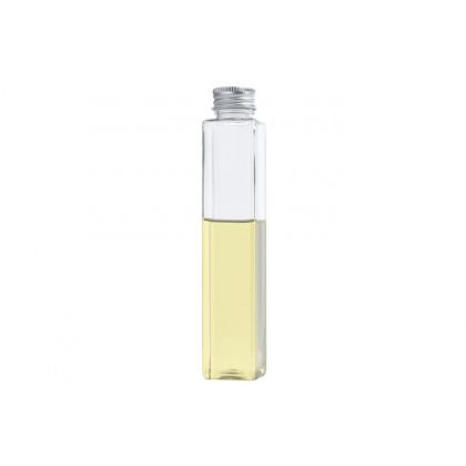 Botella Square 12cl (32x32x166mm) - 100 unidades, Comatec