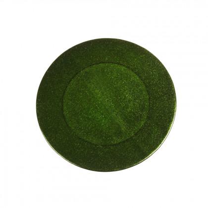Plato Emerald Advance (Ø17cm), 100%Chef - 3 unidades