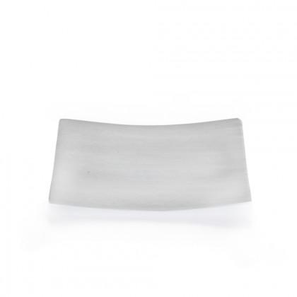 Pearl Plate (14x14cm), 100%Chef - 2 unidades