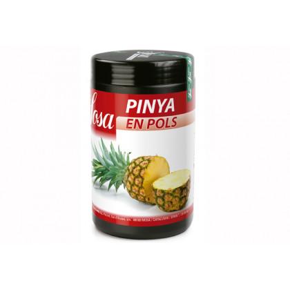 Piña en Polvo (700g), Sosa