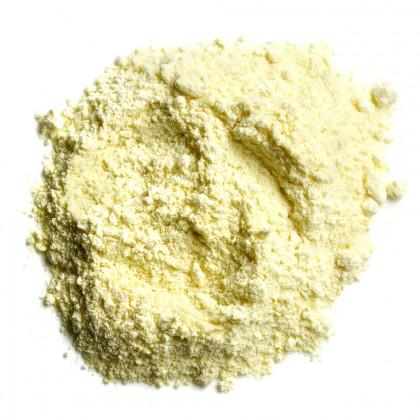 Piña liofilizada en polvo (2kg), Sosa