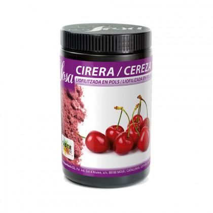 Cereza liofilizada en polvo (700g), Sosa