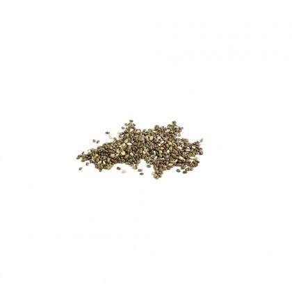 Semillas de Chia Bio (1kg), Sosa