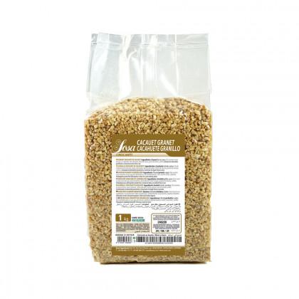 Granillo Crocanti de Cacahuete Tostado (1kg), Sosa