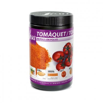 Tomate en Polvo (600g), Sosa