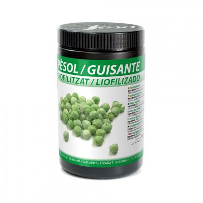 Guisantes Liofilizados (150g), Sosa