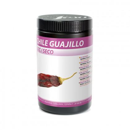 Chile Guajillo Seco (70g), Sosa