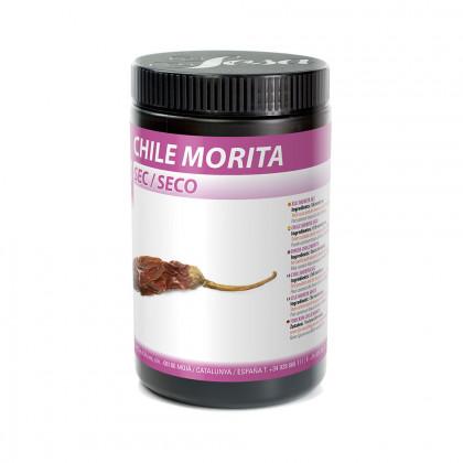 Chile Morita Seco (100g), Sosa