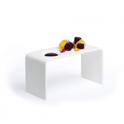 Soporte Bridge Duo (15,5x7x8cm), 100%Chef