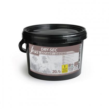 Dry Sec (120g), Sosa