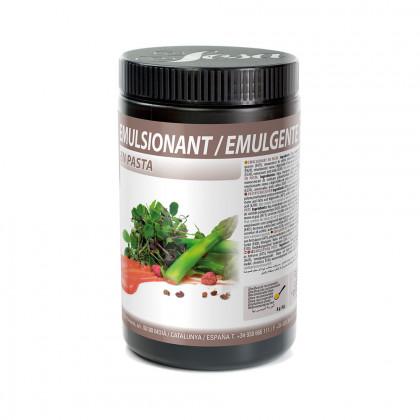 Emulsionante en Pasta (1kg), Sosa