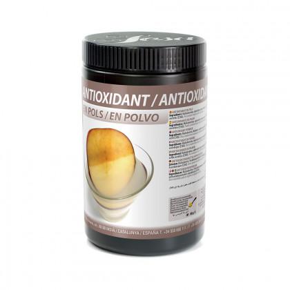 Antioxidante en Polvo (500g), Sosa