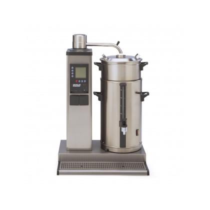 Cafetera de filtro rápido B-10d
