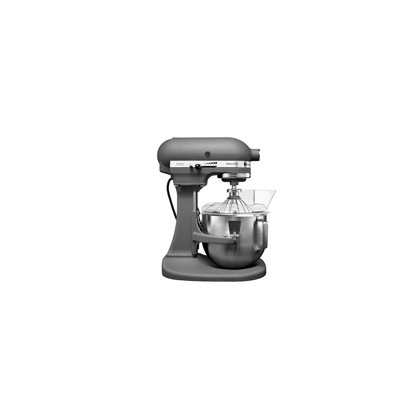 KITCHENAID 5KPM50EGR ROBOT HEAVY DUTY GRIS 4,8L