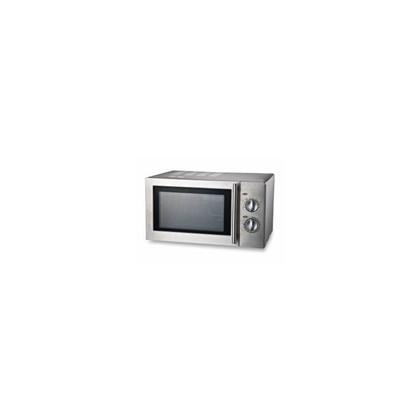 Horno Microondas con grill HMG-910 230V/50HZ/1